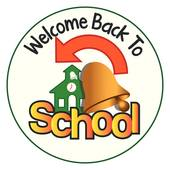 170x170 Welcome Back Clip Art