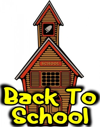 334x425 Welcome Back To School Bus Clip Art Download