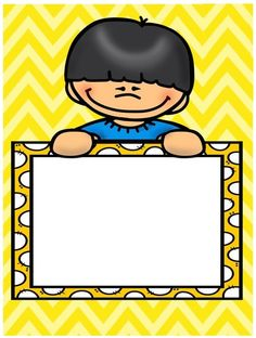 236x312 Welcome Back To School Clip Art Clipart Image