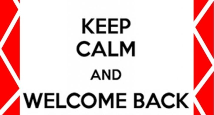 728x393 Back To School Quotes Welcome Back To School Quotes Quotesgram