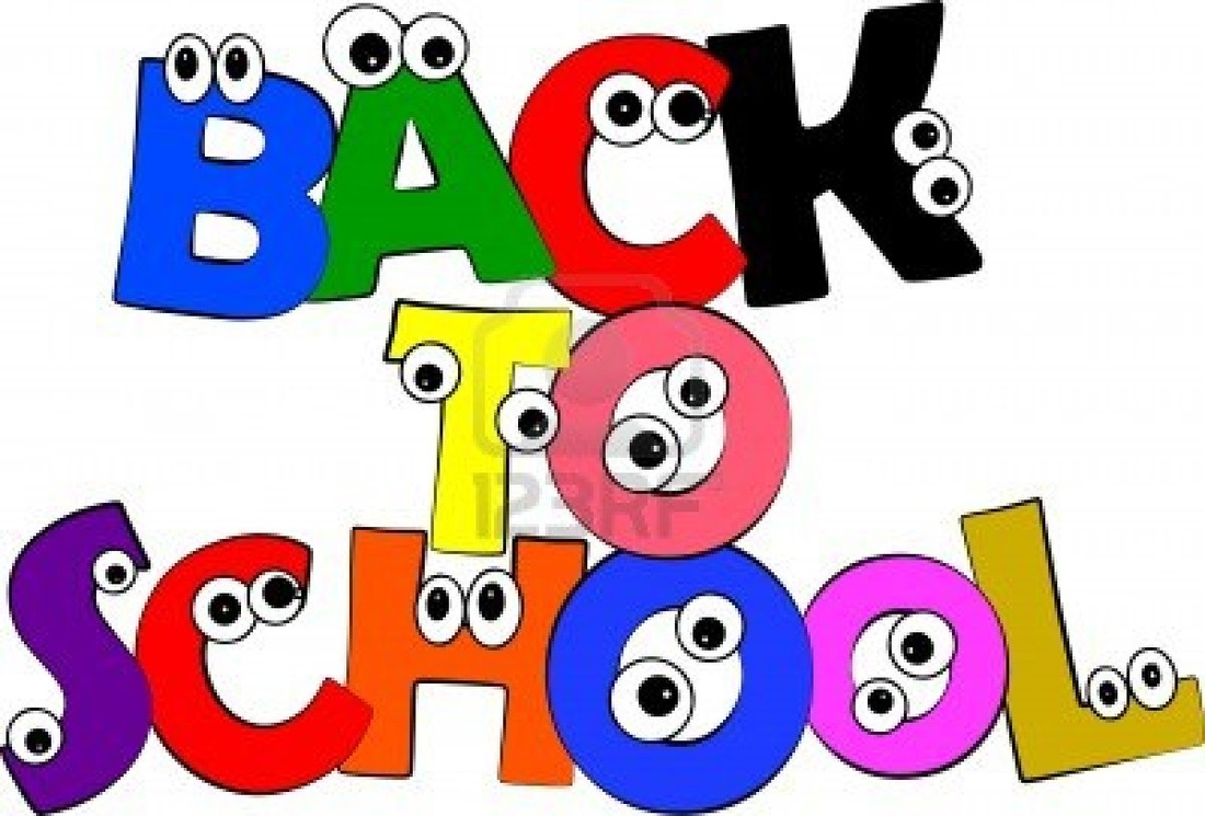 Welcome Back To School Images | Free download best Welcome
