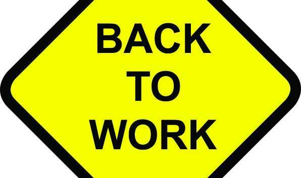 596x353 Images Of Welcome Back To Work