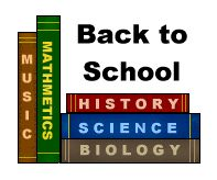 197x164 Welcome Back To Work! School Images And School Daze