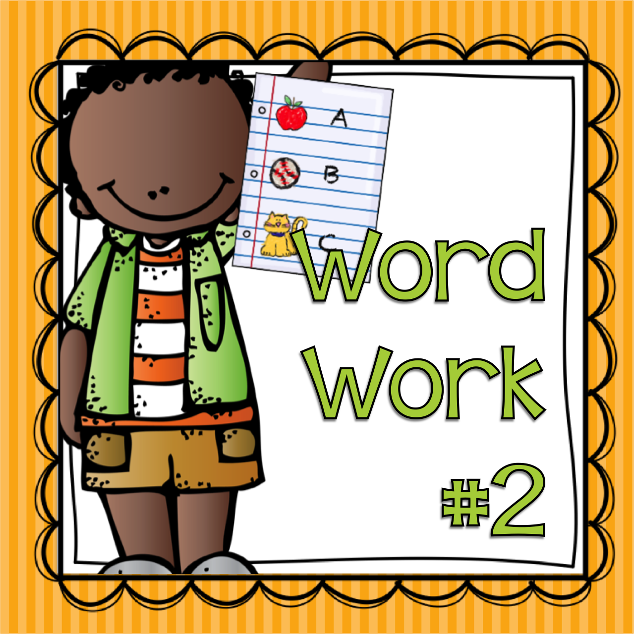 1279x1279 Clipart Welcome Back To Work