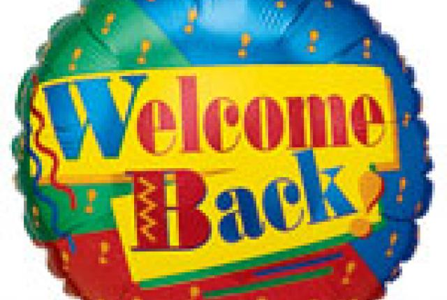 640x430 Amonday Clipart Welcome Back