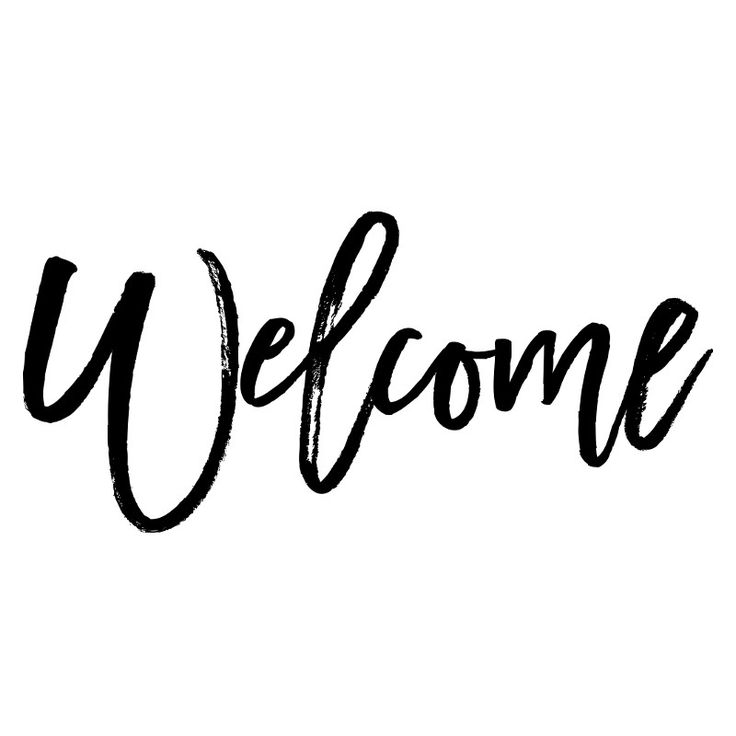 736x736 Best Welcome Chalkboard Ideas Chalk Design