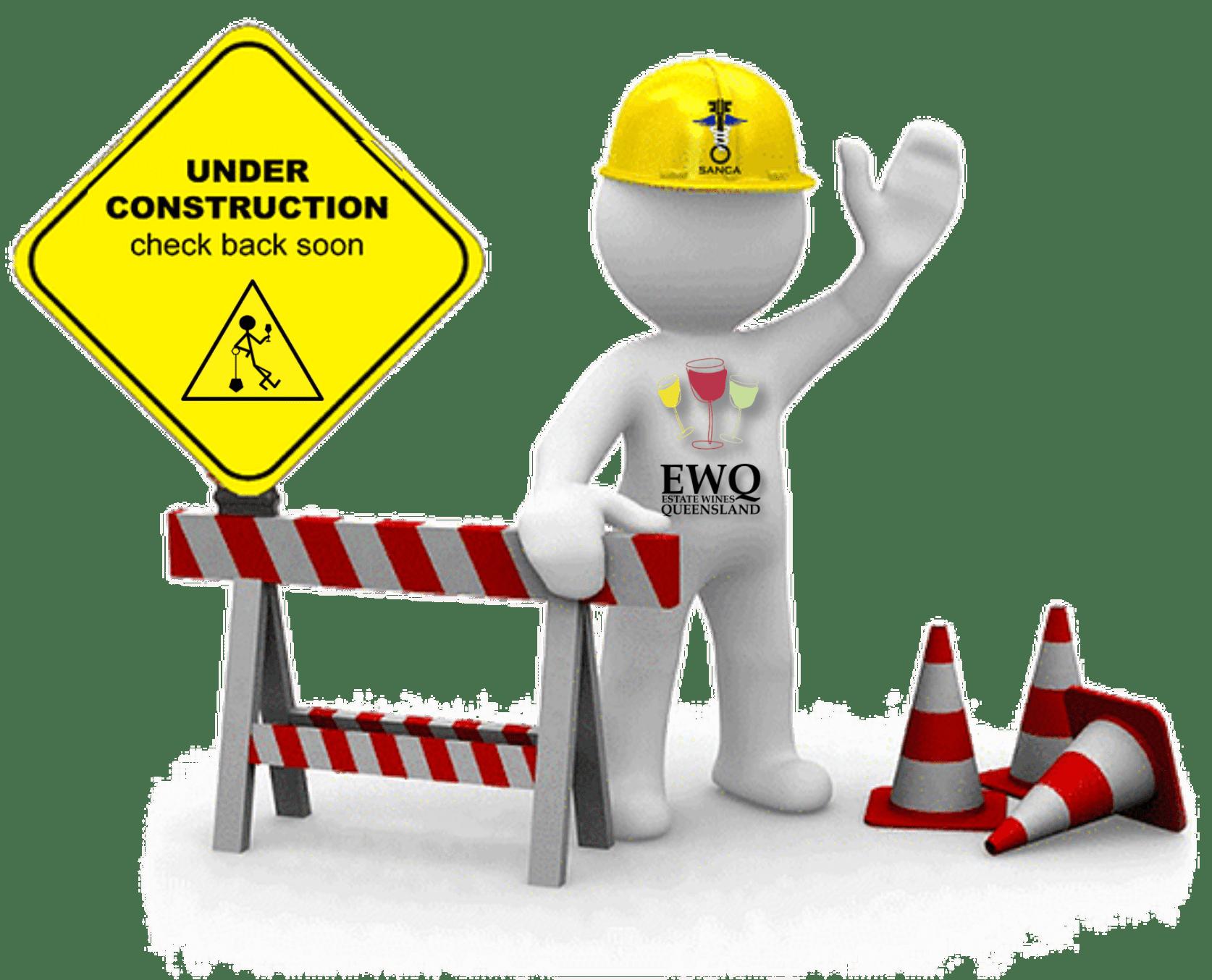 1674x1354 Under Construction