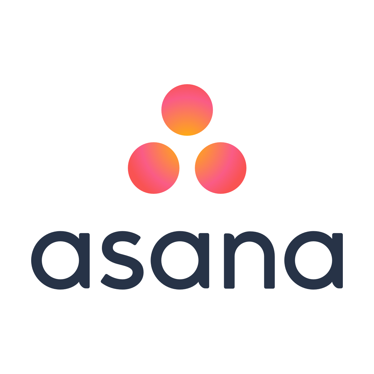 1200x1200 Use Asana To Track Your Team's Work Amp Manage Projects Asana