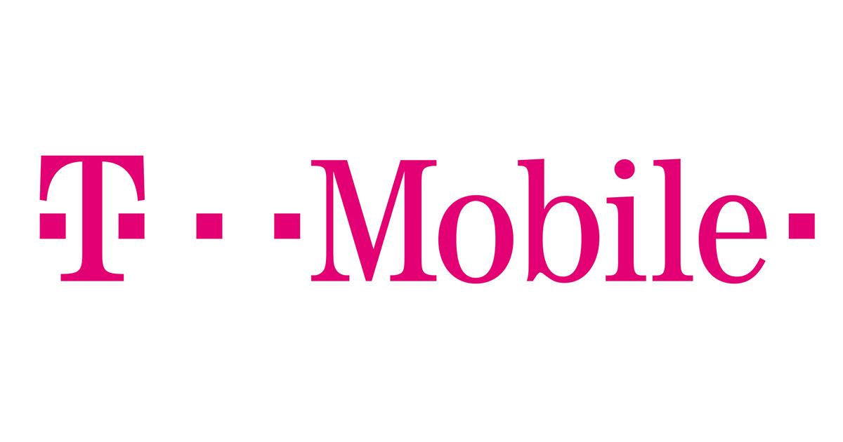 1200x630 Welcome T Mobile Support