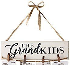 230x215 Best Grandkids Sign Ideas Diy Gifts For Grandma