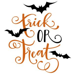 300x300 Best Halloween Sayings Ideas Scrapbook Titles