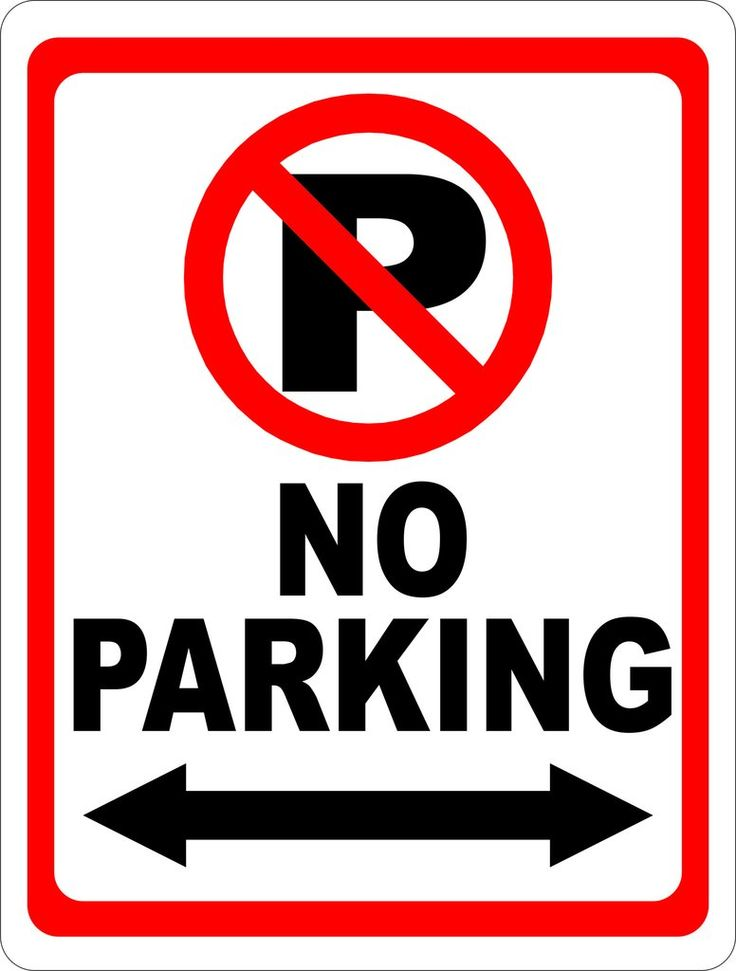736x971 Best Parking Signs Ideas Driveway Sign, Rainbow