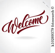 186x179 Welcome Clip Art Royalty Free. 51,447 Welcome Clipart Vector Eps