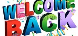 272x125 Free Clip Art Welcome Back Faculty Clipart Free Download