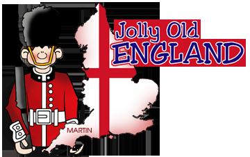 360x226 Top 92 England Clip Art