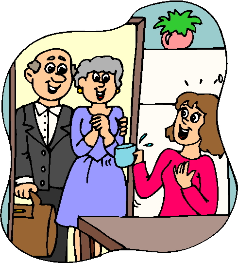490x540 Clip Art Welcome To Visit Cliparts