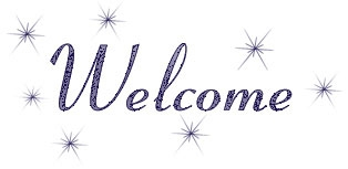 314x153 Free Welcome Clipart