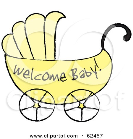 450x470 Welcome Baby Clip Art Free Cliparts