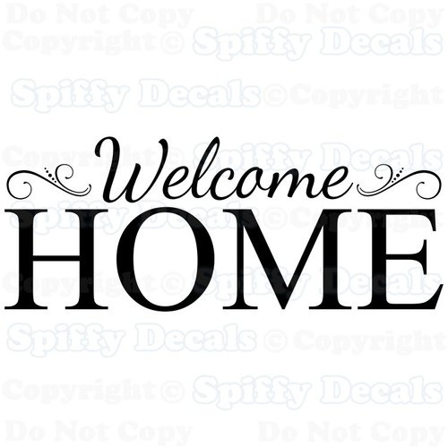 500x500 Welcome Back Home Quotes Thewealthbuilding