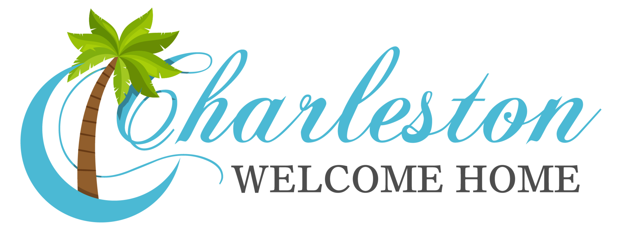2000x741 Charleston Welcome Home