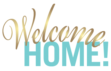 360x231 Welcome Home