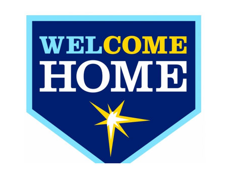 450x371 Welcome Home