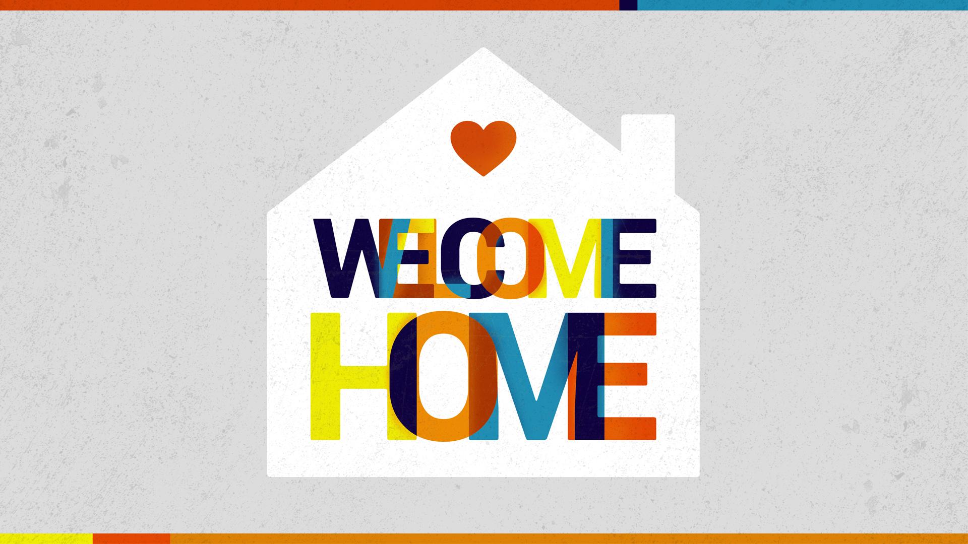 1920x1080 Welcome Home Sarah Hellems Design