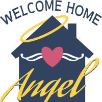 200x200 Welcome Home Angel Linkedin