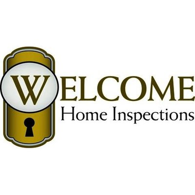 400x400 Welcome Home Inspections