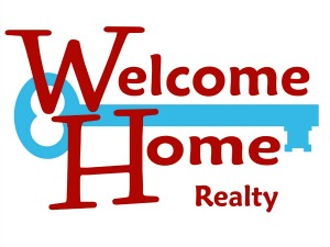 300x225 Home Realty