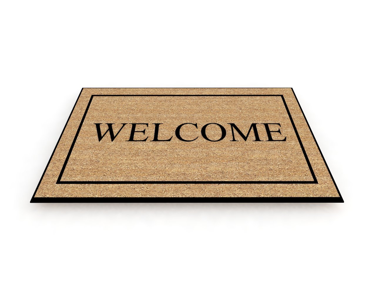 welcome mat clipart free download best welcome mat clipart on rh clipartmag com  clip art welcome mat picture