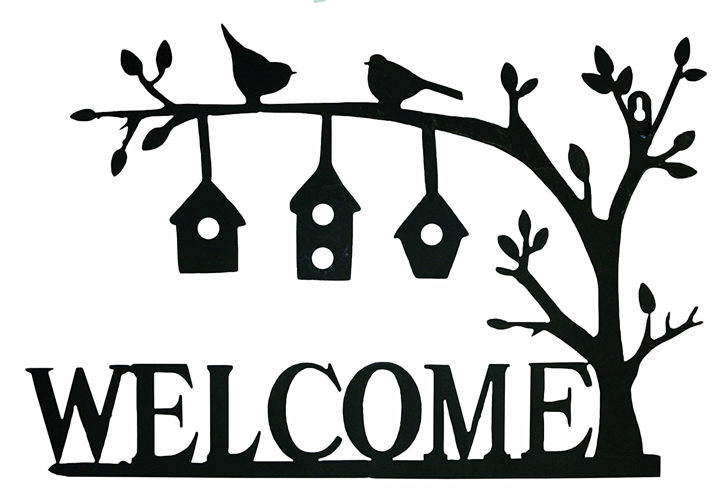 Welcome Signs Clipart | Free download on ClipArtMag