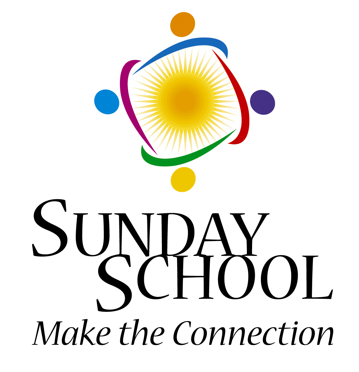 1182x1227 Sunday School Clip Art Free Clipart Images 8 Image