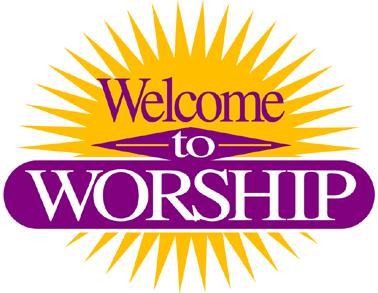 378x293 Worship Clipart