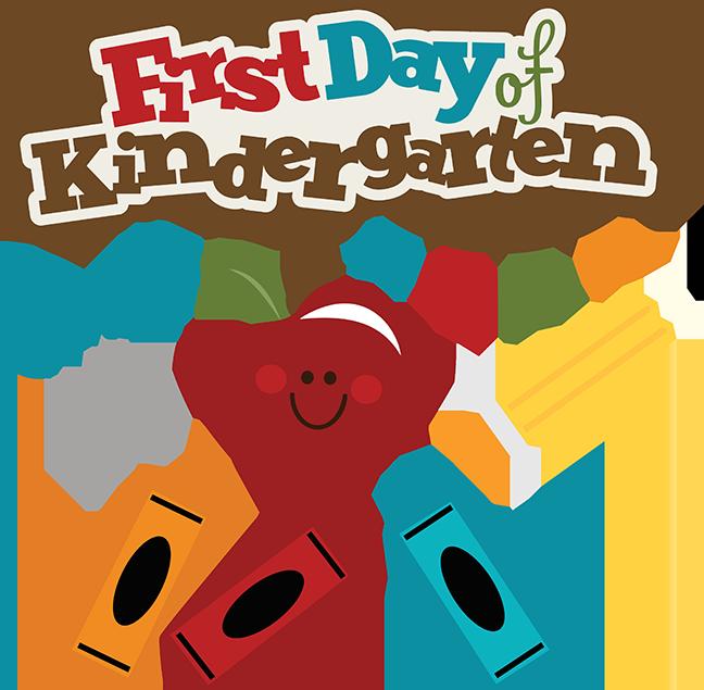 648x635 Kindergarten Clip Art On Kindergarten And Clipartix 2