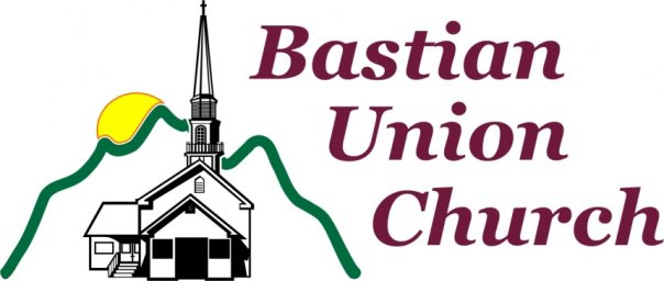 604x256 Bastian Union Church