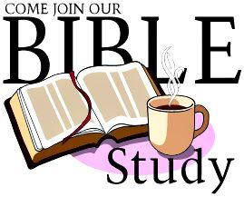 269x217 New Church Members Clip Art Bible Study Clipart.jpg Sunday