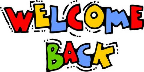 480x243 Welcome Back Breakfast Amp Fall Worship Schedule Wesley United