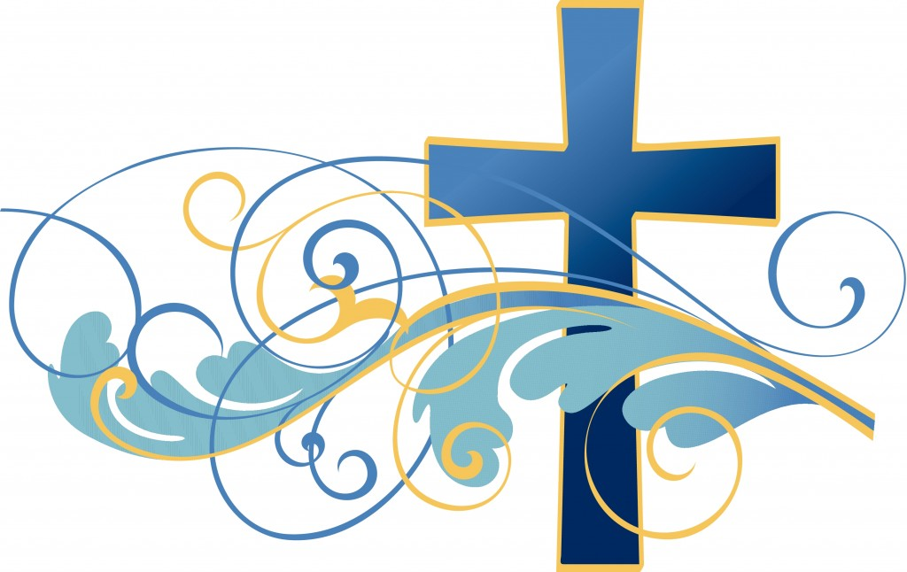 1024x646 Christian Welcome Clipart