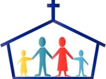 352x262 Church Icon Clip Art Dromggo Top