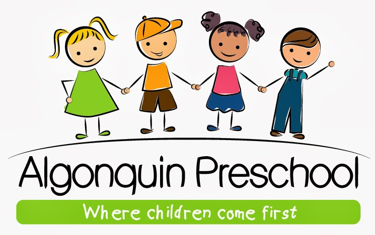 745x468 Algonquin Preschool Welcome To Algonquin Preschool Where Children