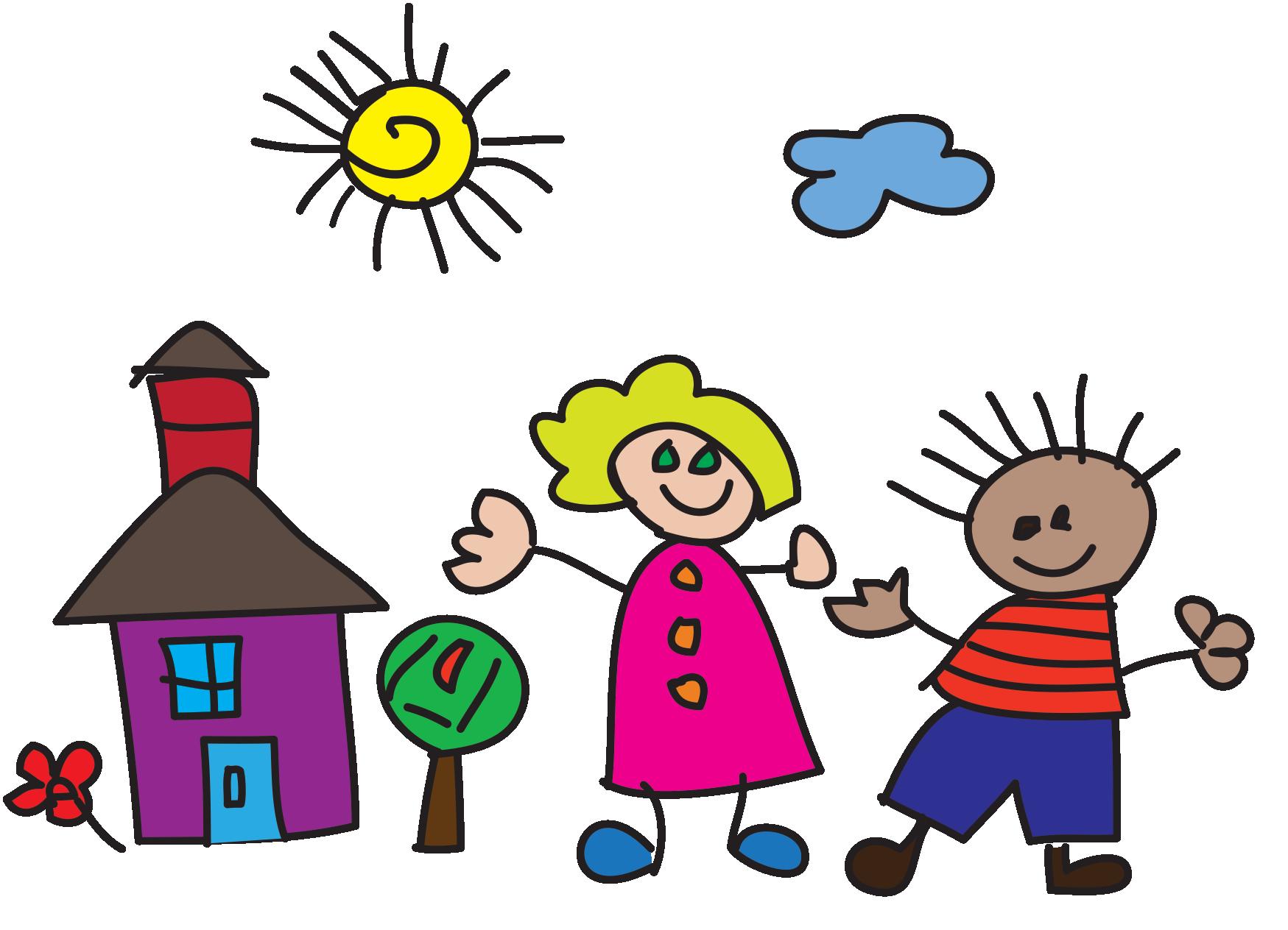 1749x1264 Carus Preschool Carus Preschool