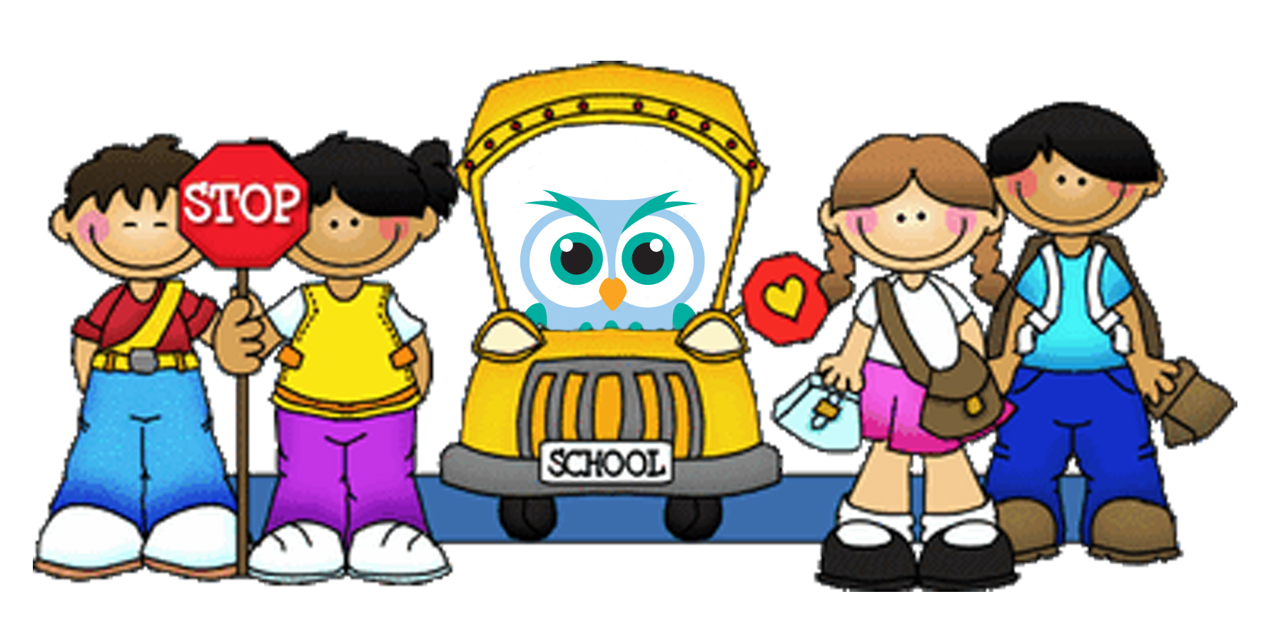 Back to school preschool. Welcome clipart free download
