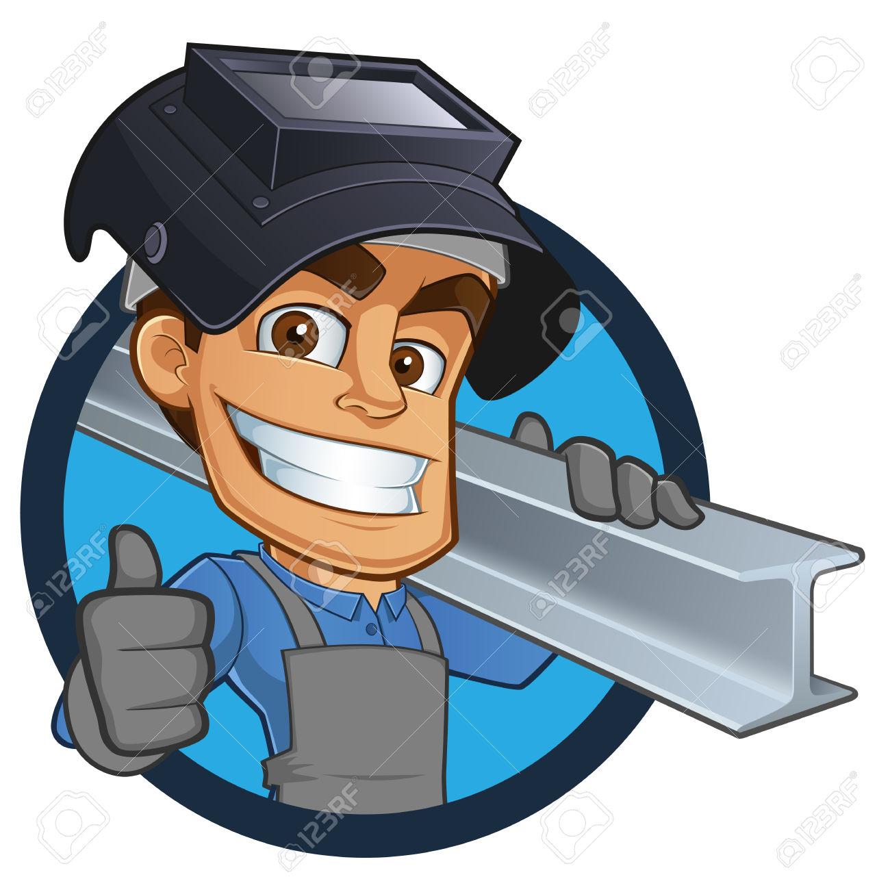 1300x1300 Blacksmith Clipart Welding