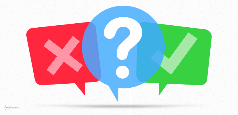 834x404 Quiz Time! How Well Do You Know Your Remote Desktop Manager