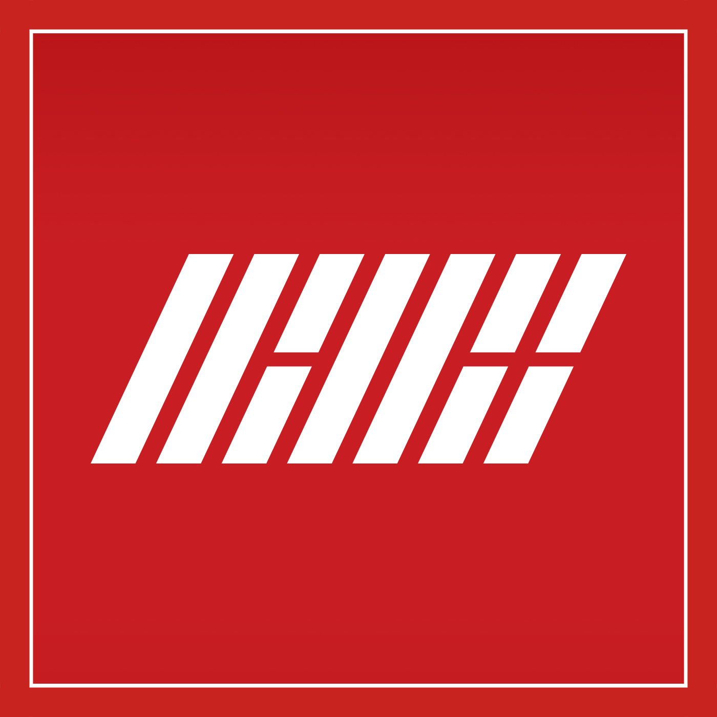1400x1400 Lirik Ikon Welcome Back [Hangulrom English Amp Indonesia