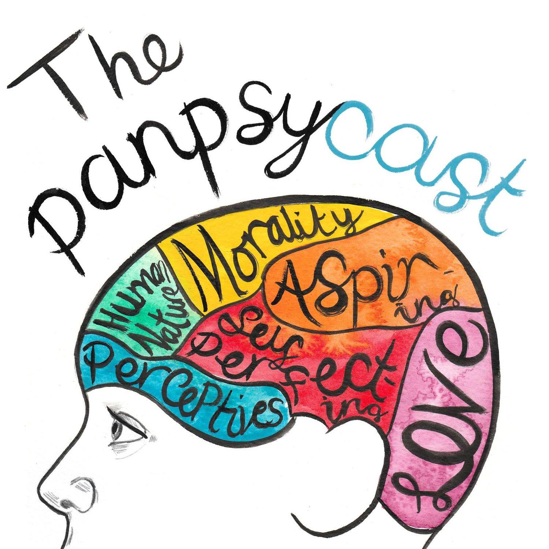 1500x1500 Philosophy Podcasts