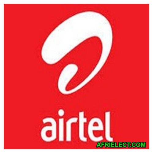 500x500 Sim Swap How To Do Airtel Welcome Back Easily
