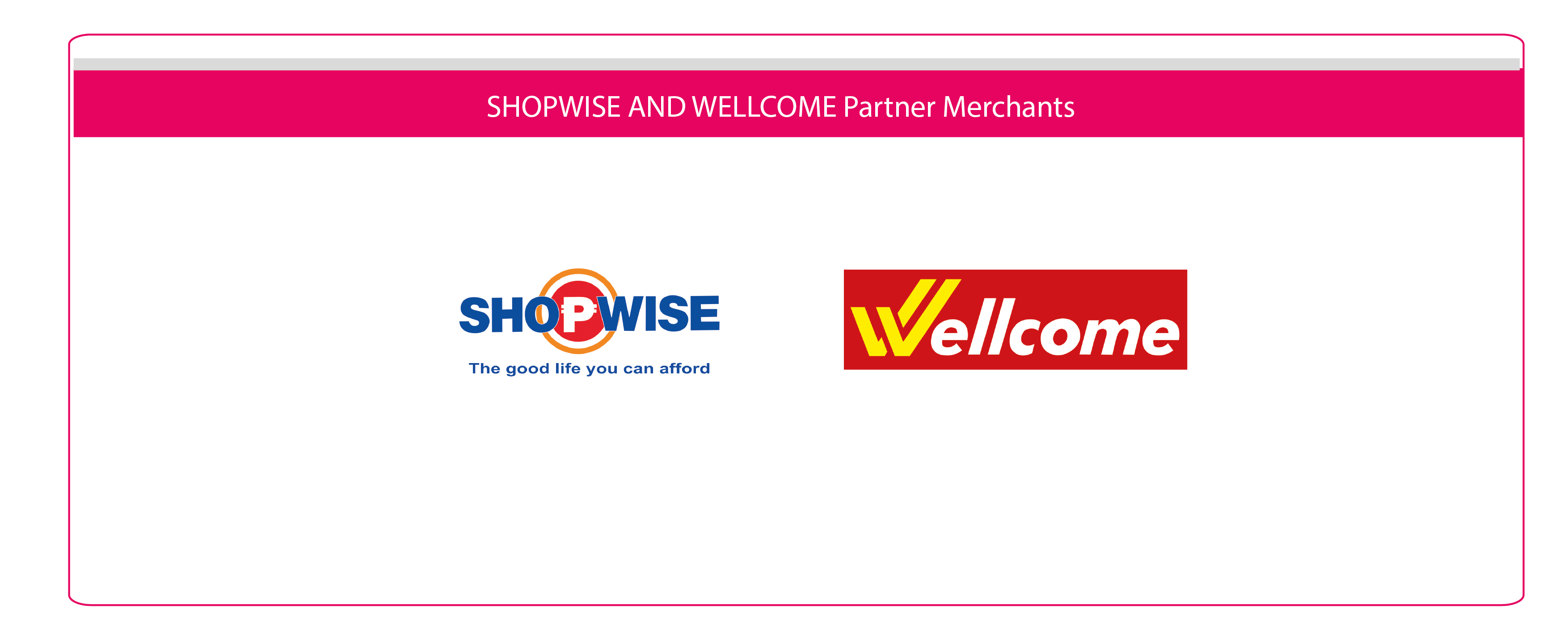 3508x1409 Shopwise And Wellcome Gift Certificate