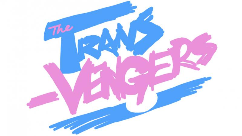 800x450 Transvengers Wellcome Collection